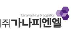 CANA PACKING & LOGISTICS